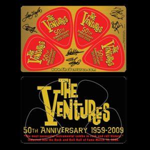 venturepicks2