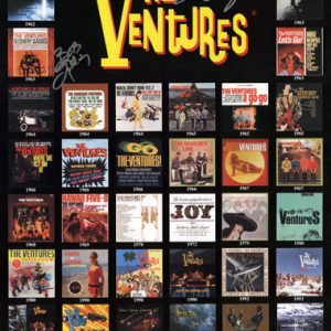 ventures_all_time_poster